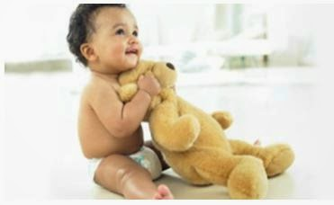 Chiropractic And Protein Problems In Babies