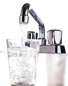 How Clean is Your Tap Water?