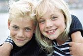 Clues to Hypertension in Kids May Be Seen in Bones