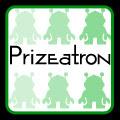 Prize-A-Tron!