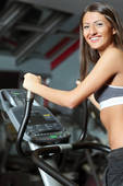 Metabolic Acceleration Training