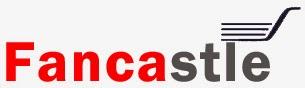 http://fancastle.com/